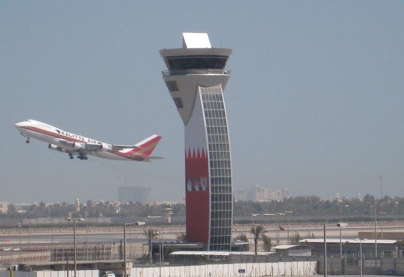 Картинки по запросу аэропорт бахрейн фото